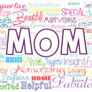 Beyond Mother's Day facts and figures