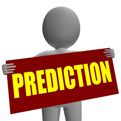 Predictions you might be glad didn't come true