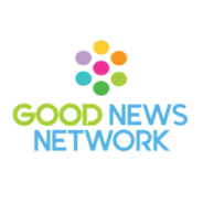 Daily dose of good news has far-reaching benefits